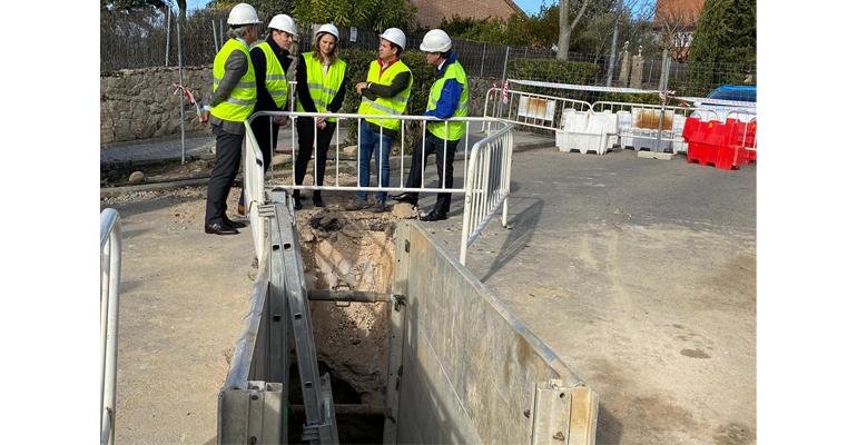 canal-isabel-renovacion-redes-saneamiento-madrid