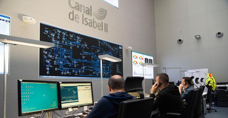 canal-isabel-vigilancia-sistema-telecontrol