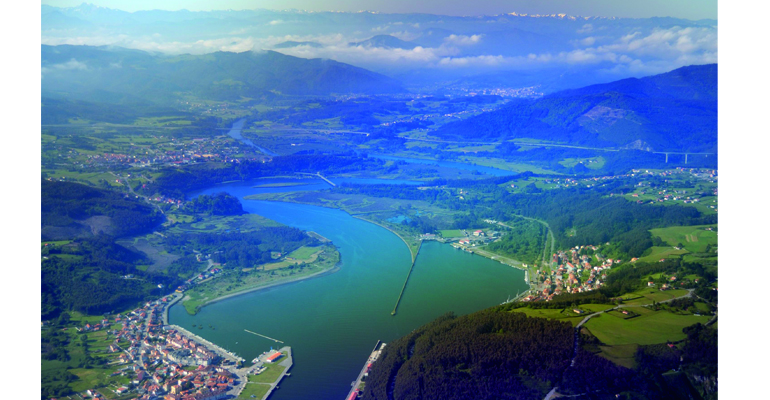 adecagua-jornada-estado-aguas-gestion-hidrica