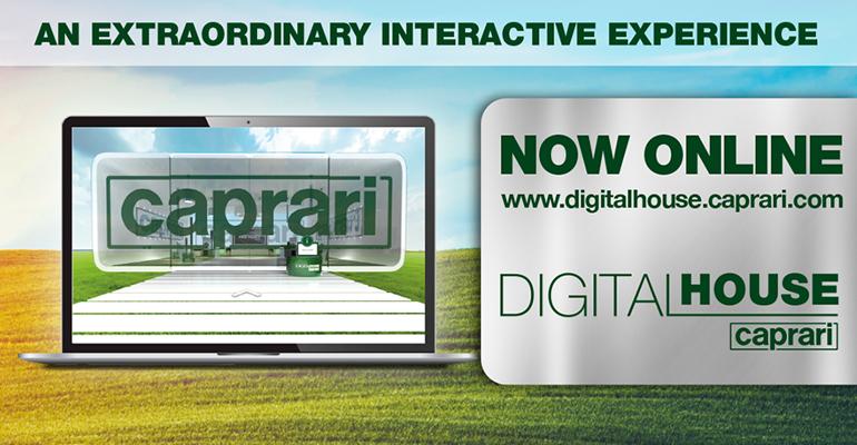 caprari-espacio-virtual-conocimiento-digital-house