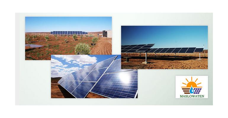 caprari-proyecto-maslowaten-bombeo-fotovoltaico-regadio