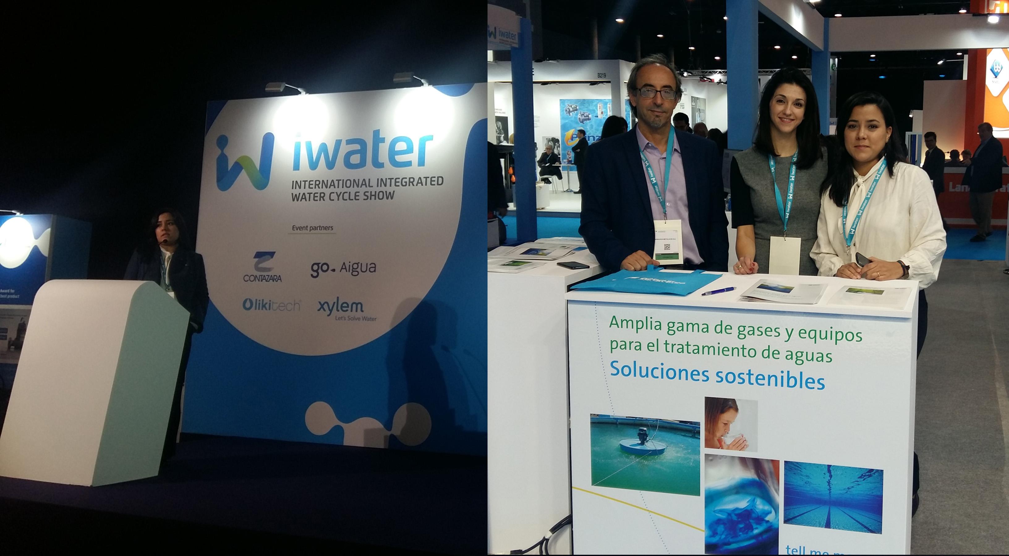 carburos-metalicos-sistema-sostenible-tratamiento-aguas