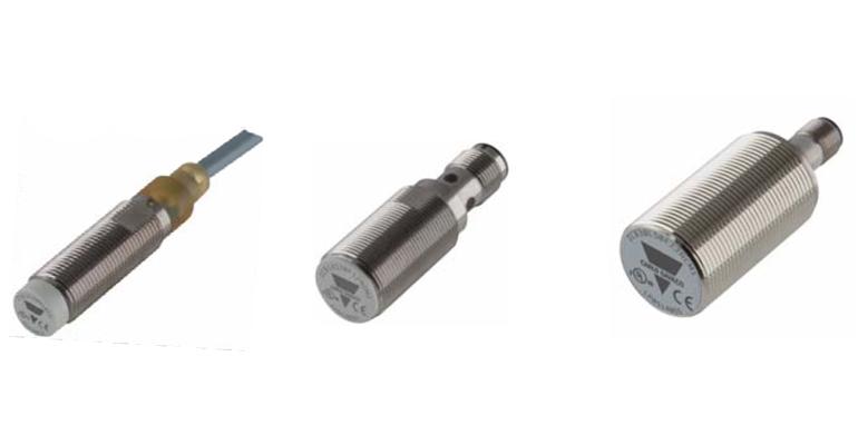 carlo-gavazzi-sensores-inductivos-proximidad