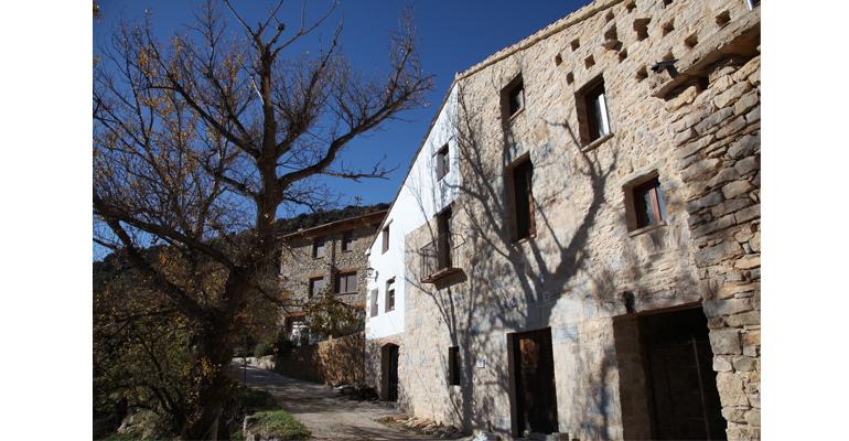 catedra-agua-facsa-uji-patrimonio-hidraulico-castellon
