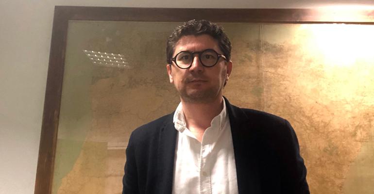 catedra-aguas-valencia-alberto-garcia-prats-nuevo-director