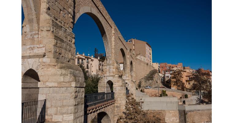 catedra-aguas-valencia-estudio-sequia-teruel
