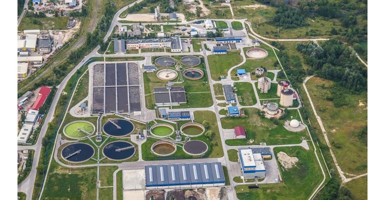catedra-aguas-valencia-oxigeno-eficiencia-energetica-estacion-depuradora-aguas-residuales