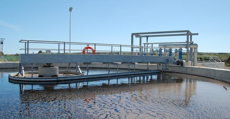 catedra-aquae-normativa-facilitar-economia-circular-sector-agua
