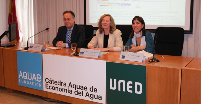 catedra-aquae-premios-investigacion-economia-agua