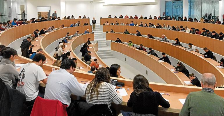 catedra-aquae-universidades-objetivos-desarrollo-sostenible-ahorrar-agua