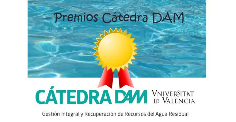 catedra-dam-premios-tesis-master-aguas-residuales