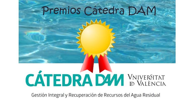 catedra-dam-premios-trabajo-master-aguas-residuales