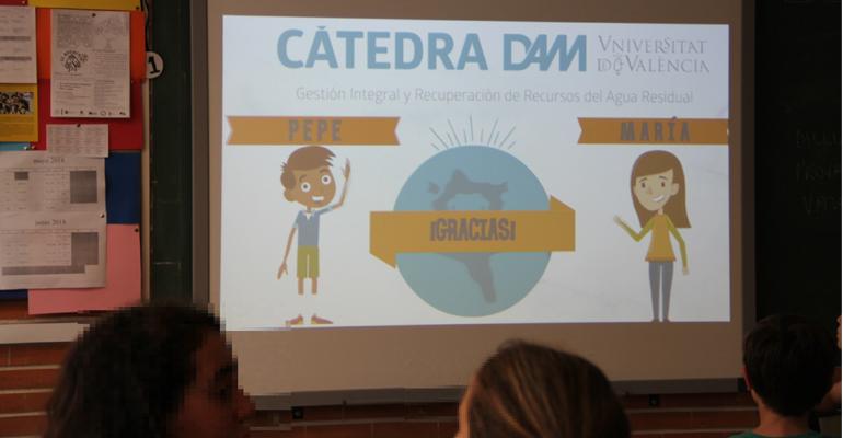 catedra-dam-taller-concienciacion-agua