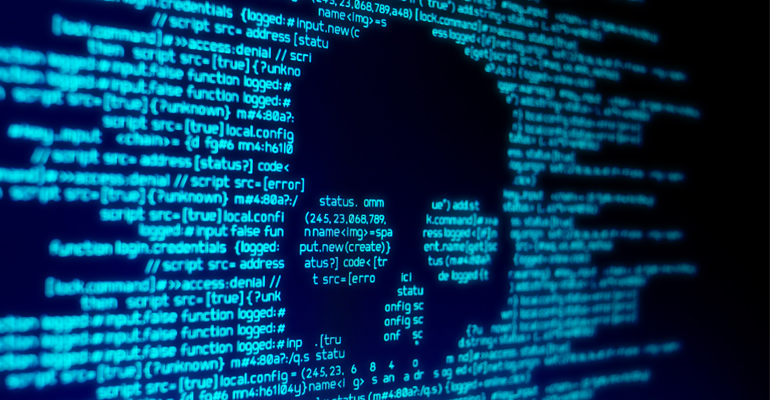 centro-criptologico-nacional-ofrece-empresas-aguas-sistema-alerta-temprana-ciberincidentes