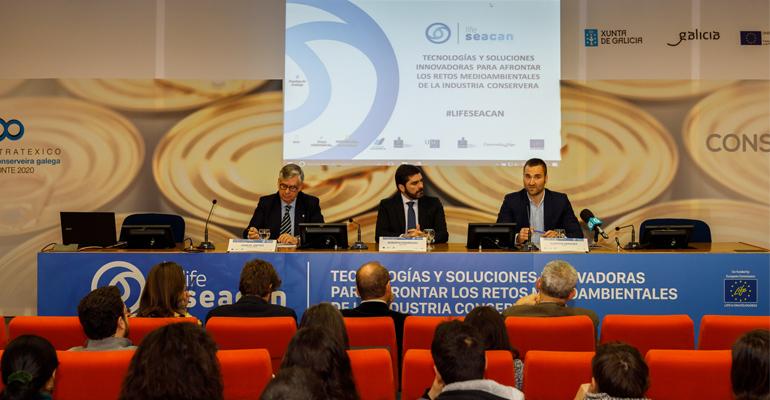 cetaqua-anfaco-cecopesca-proyecto-seacan-tecnologias-tratamiento-agua