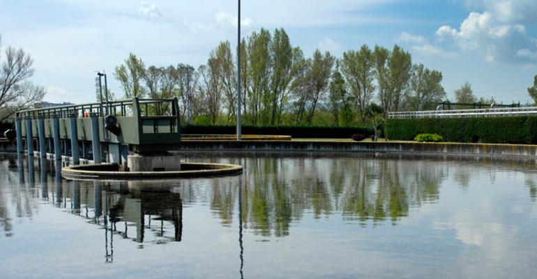 Cetaqua arranca el proyecto Ecoval para potenciar las biofactorías