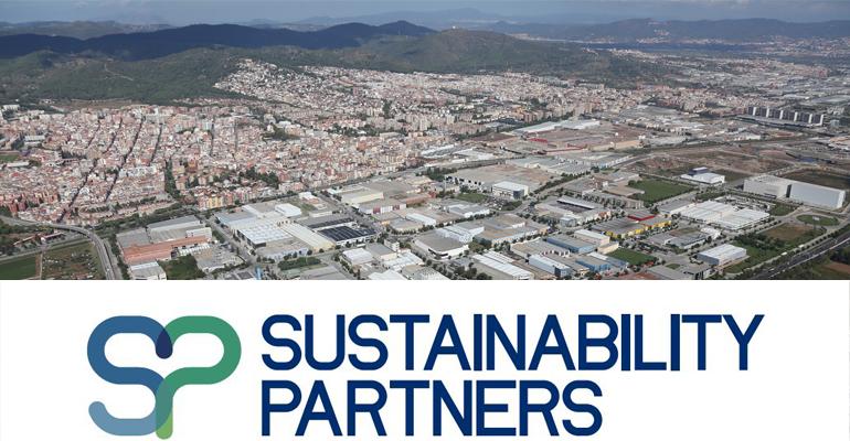 cetaqua-iniciativa-sustainability-partners-implantar-modelos-economia-circular