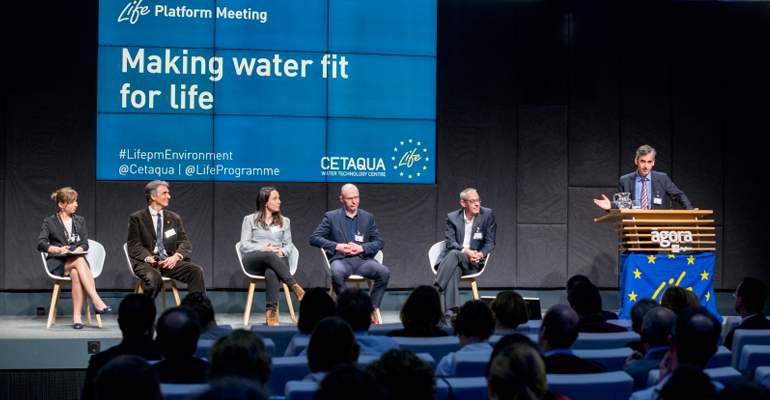 cetaqua-life-debaten-futuras-legislaciones-aguas-residuales