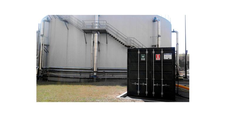 cetaqua-proyecto-coware-consumo-energetico-depuradoras