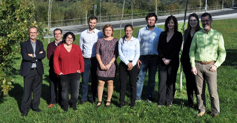 cetaqua-proyecto-siamec-tratamiento-sostenible-aguas-residuales