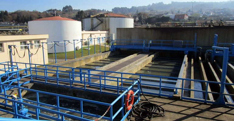 cetaqua-viaqua-proyecto-innovacion-aguas-residuales-placeres