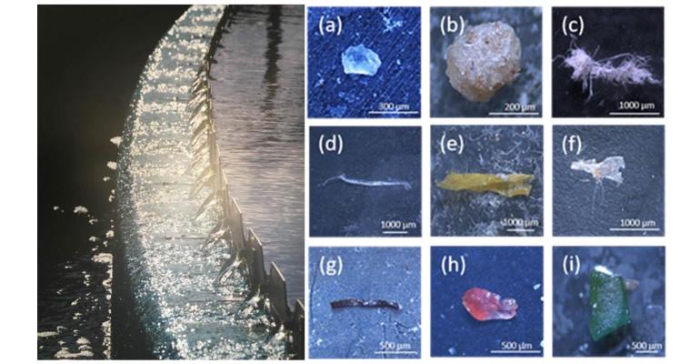 cetenma-upct-estudia-presencia-microplasticos-aguas-residuales