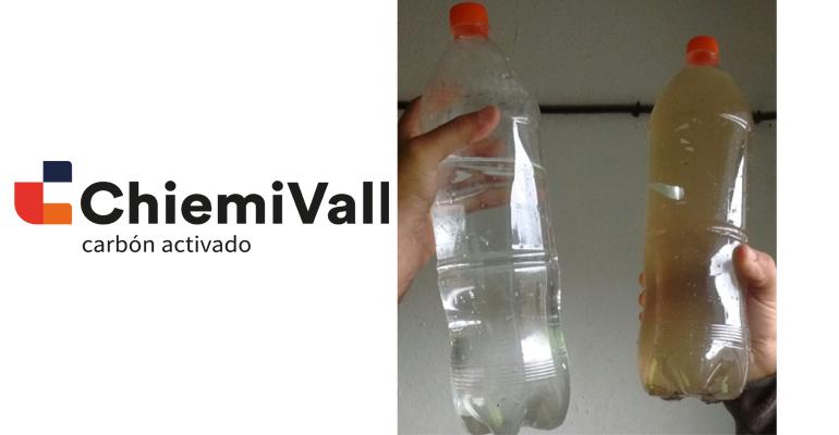 chiemivall-material-filtrante-tratamiento-agua