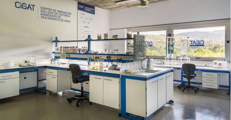 cigat-tecnologia-tratamiento-aguas-residuales-industriales