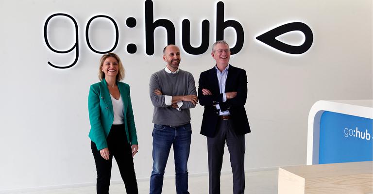 cleverpy-startup-gohub-galardonada-innovacion