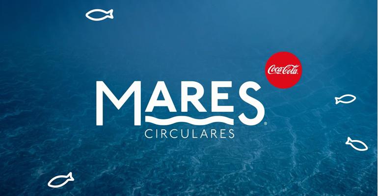 coca-cola-impulsa-investigacion-desarrollo-soluciones-contaminacion-marina