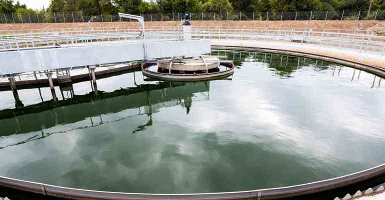 La Comisión Europea reconoce los avances de España en la depuración de agua, pero aún falta la mitad de las actuaciones