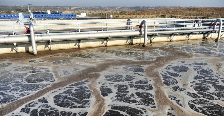 conama-aeas-informe-futuro-gestion-aguas-residuales