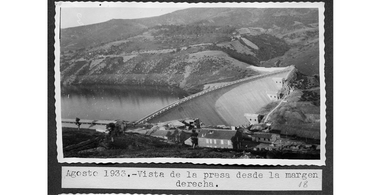 confederacion-hidrografica-duero-cumple-noventa-anyos-presa