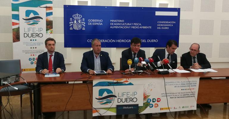 confederacion-hidrografica-duero-proyecto-recuperacion-rios-acuiferos-cuenca