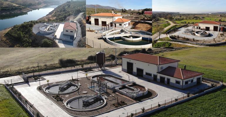 confederacion-hidrografica-tajo-construccion-estacion-depuradora-aguas-residuales-hervas-caceres