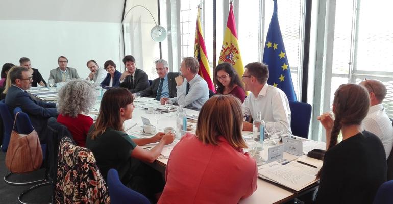 conferencia-europea-innovacion-agua-zaragoza