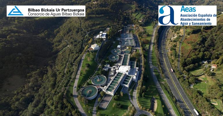 consorcio-aguas-bilbao-aeas-encuentro-innovacion-gestion-urbana