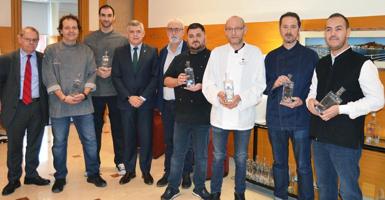 consorcio-aguas-bilbao-bizkaia-campanya-promover-agua-grifo