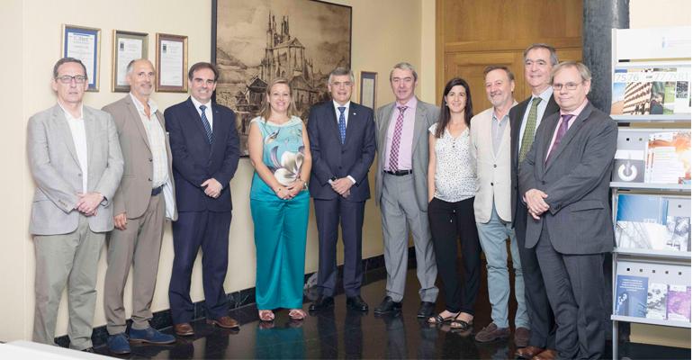 consorcio-aguas-bilbao-bizkaia-educacion-innovacion-bilbao