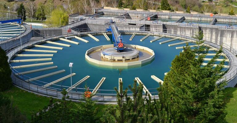 consorcio-aguas-bilbao-bizkaia-inversion-abastecimiento-saneamiento