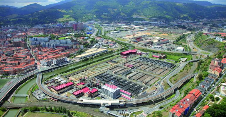 consorcio-aguas-bilbao-bizkaia-inversion-infraestructuras-abastecimiento-saneamiento
