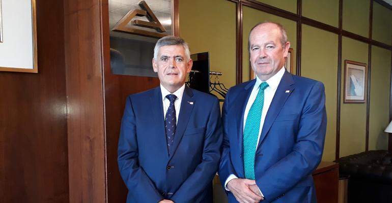 consorcio-aguas-bilbao-bizkaia-kepa-odriozola-nuevo-presidente