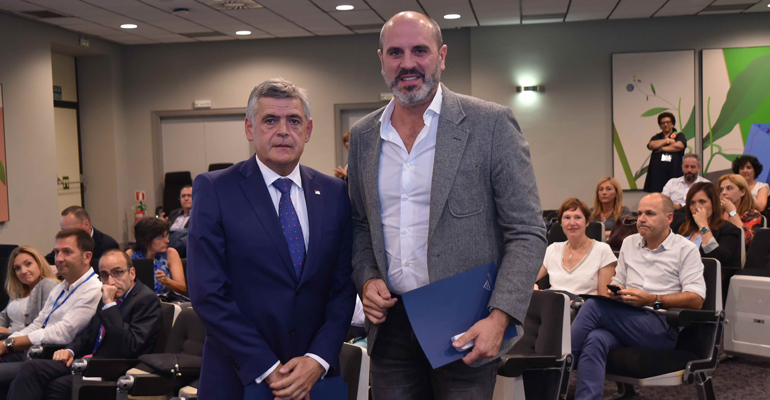 consorcio-aguas-bilbao-bizkaia-kepa-odriozola-presidente