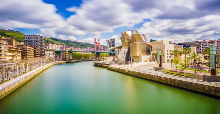 El Consorcio de Aguas Bilbao Bizkaia mantiene las tarifas de saneamiento y abastecimiento para 2021