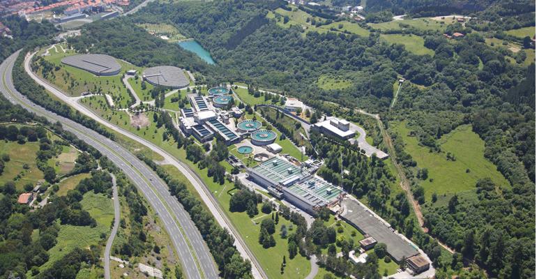 consorcio-aguas-bilbao-bizkaia-upv-gaiker-cadagua-proyecto-contaminantes-emergentes
