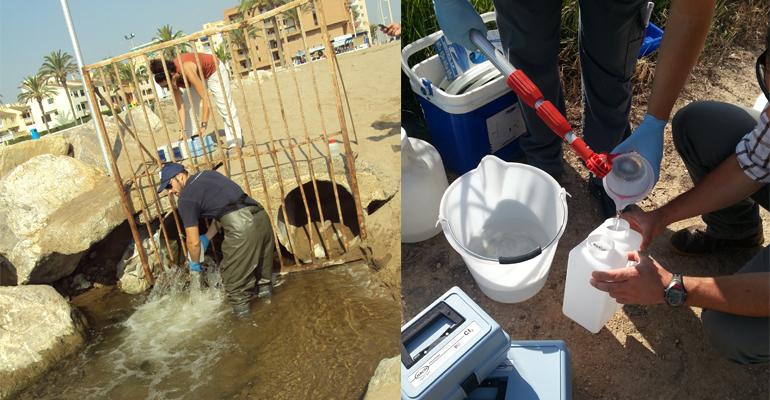 consorcio-aguas-busturialdea-gamaser-mejorar-aportes-agua-reserva-urdaibai