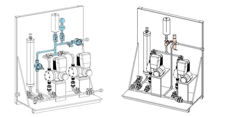 control-vertido-industrial-soluciones-dosificacion-reactivos-edosy