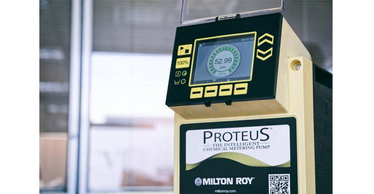 control-vertido-industrial-soluciones-dosificacion-reactivos-milton