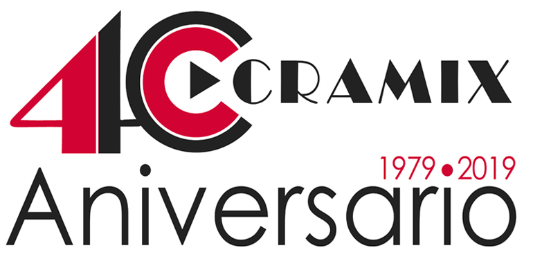 cramix-40-aniversario-bombas-fluidos