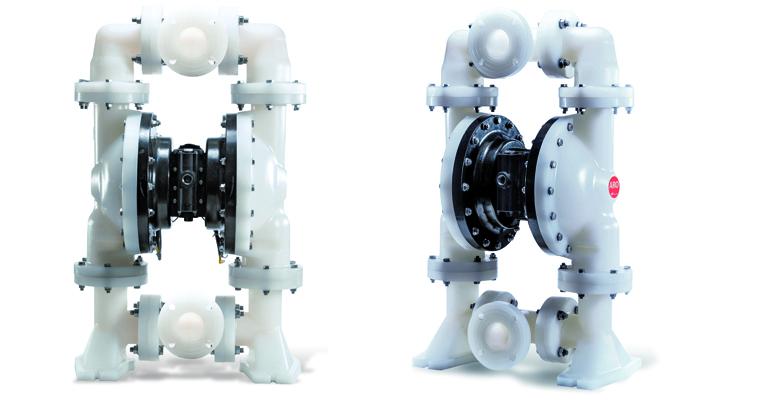 cramix-bombas-neumaticas-plasticas-membrana